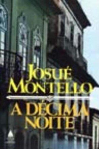 A Dcima Noite (Em Portuguese do Brasil)