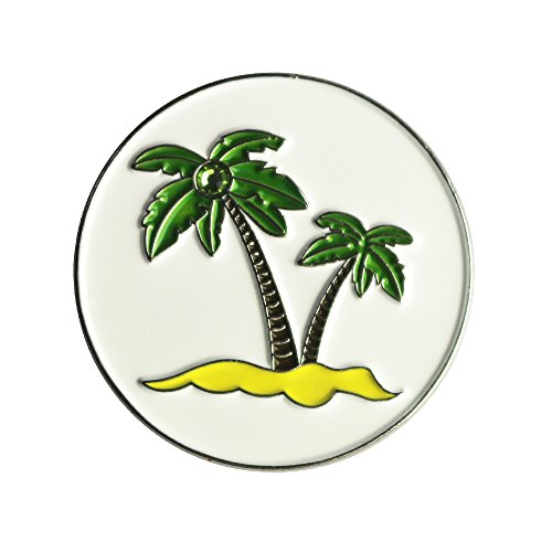 golfball-marker-verschiedene-designs-zur-auswahl-10er-set-coconut-palm-ball-marker-244mm
