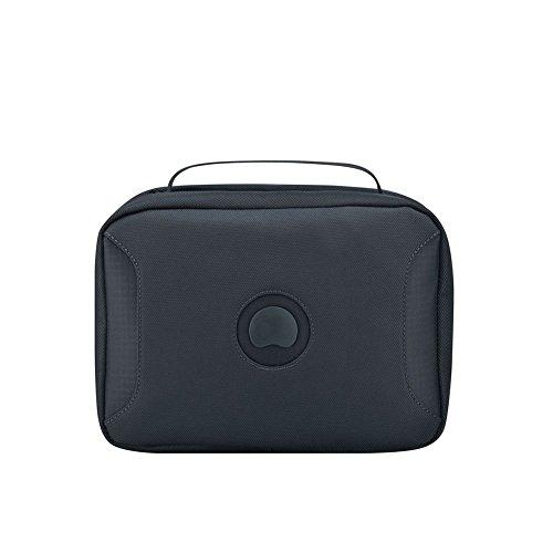 delsey-toiletry-bag-red-black-00324615001