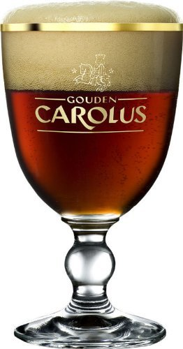 gouden-carolus-belgian-chalice-beer-glass-025l-set-of-4-by-gouden-carolus