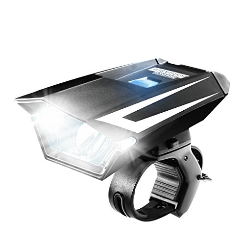 enhance-nightlux-blm-headlight-bike-mount-with-weather-proof-exterior-and-multiple-light-settings-wo