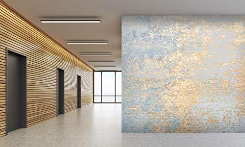 3D Old Mottled Design 151 Muster Fliese Marmor Tapeten Drucken Abziehbild Innen Wandgemälde Selbstklebend MXY DE Maze (Vinyl (Kein Kleber & abnehmbar), 【164