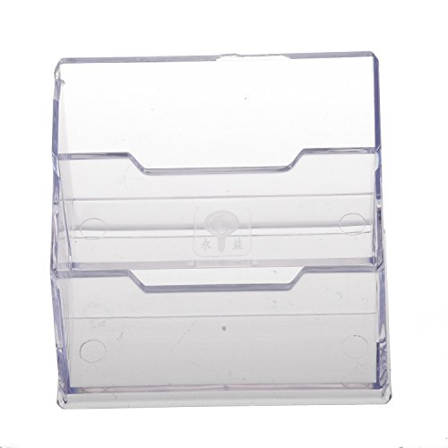 office-business-card-holder-desktop-display-stand-2-compartment
