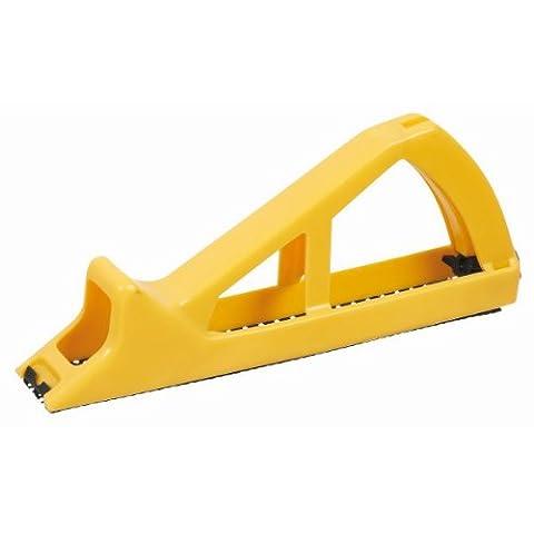 Plasterboard Slicer, 250mm Standard Edge Slicer, Slicer, Slicer, Surfor Mhobl, Drywall Plane