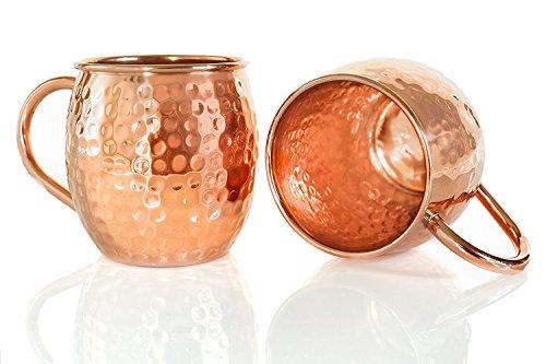 tazas-de-cobre-slido-para-coctel-moscow-mule-2-tazas-twinzup-sin-revestimiento-jarra-de-cobre-tipo-a
