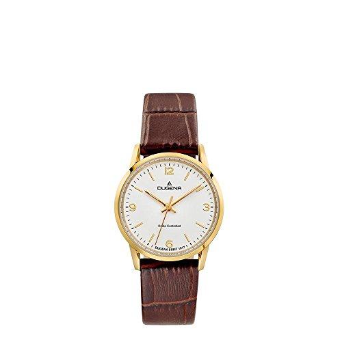 Reloj Dugena para Mujer 4460855