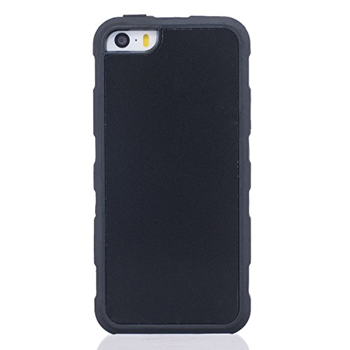 paracity-luxury-anti-gravity-magical-suction-cover-tpu-pc-case-skin-shell-iphone5-5s-5se-black-sucti