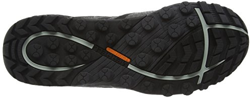 Merrell Charge GTX, Chaussures de Running Compétition Homme black
