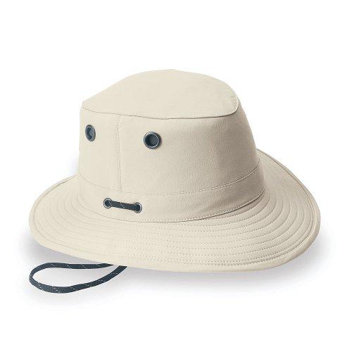 Village Hats Chapeau Été Pliable LT5B Pierre Tilley