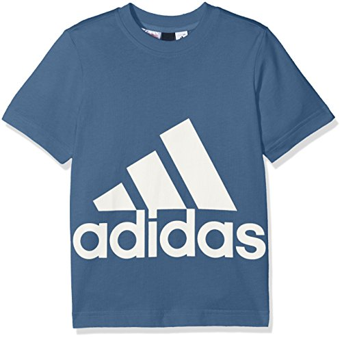 T-shirt adidas Essentials Big Logo