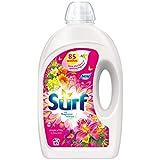 Best Washing Powders - Surf Tropical Lily & Ylang Washing Liquid, 85 Review