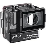 Nikon WP-AA1 Caisson étanche pour KM170