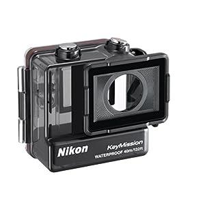 Nikon KeyMission WP-AA1 Waterproof Case