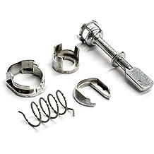 Autoparts - 6N0837223A Juego reparacion para cilindro cerradura