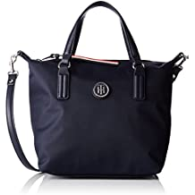 438981959e8 Amazon.es  bolsos tommy hilfiger