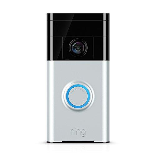 ring-88rg000fc01-wi-fi-enabled-video-doorbell-satin-nickel