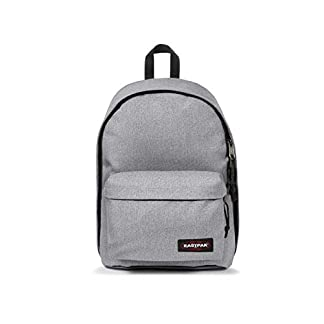 41mrTpogWJL. SS324  - Eastpak out of Office Mochila, 44 cm, 27 L