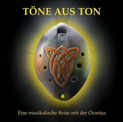 Toene aus Ton -eine musikalische Reise mit der Ocarina