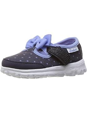 Skechers Go Walk, Zapatillas Niñas