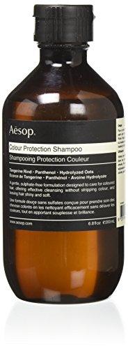 Aesop Colour Protection Shampoo, 200 ml preisvergleich