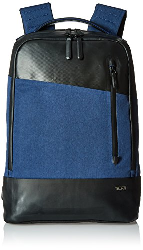 tumi-tahoe-lyons-backpack-blue-079810bl