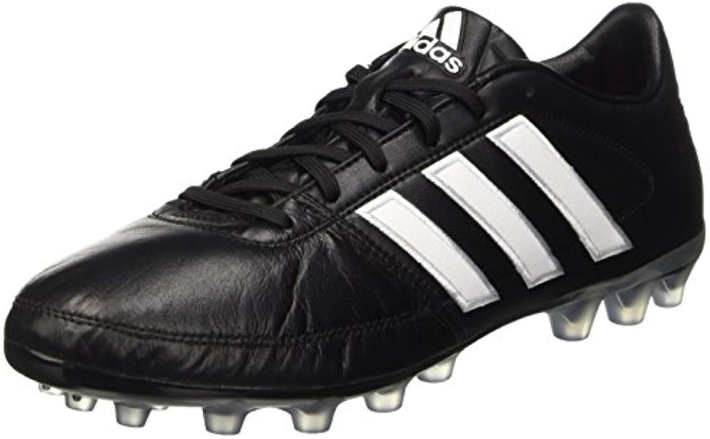 Adidas Gloro 16.1 AG, Botas de Fútbol para Hombre