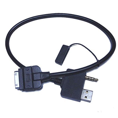 conpus-ipod-aux-kabel-fur-2009-2011-kia-sportage-sedona-rio5-2009-2010-optima-ad35