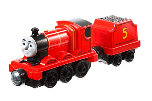 thomas-friends-take-n-play-james-engine