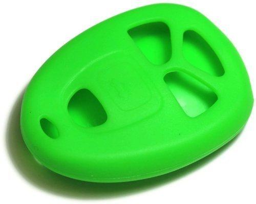 dantegts-verde-llavero-de-silicona-smart-remote-carteras-clave-de-proteccion-para-de-la-cadena-satur