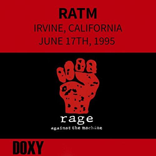 Irvine Meadows, Ca. June 17th,...