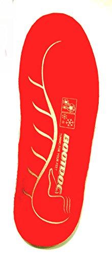 wintersteiger-bd-insoles-comfort-s7-low-arch