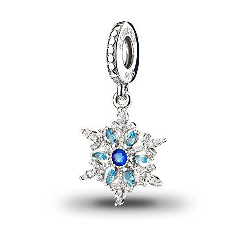athenaie-argento-925-platino-e-pavimentazione-di-cristallo-blu-cz-cristallo-di-neve-pendant-mini-cha