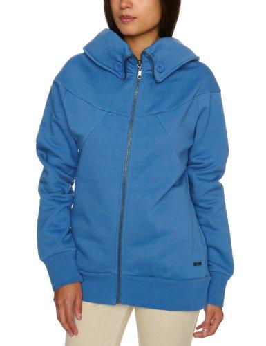 Rip Curl - Giacca da donna, modello Rinconcito, Blu (dutch blue), XS
