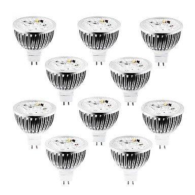 luces-dirigidas-blanco-calido-blanco-frio-blanco-natura-regulable-gu53-en-mr16-40-w-360-400-lm-dc-12