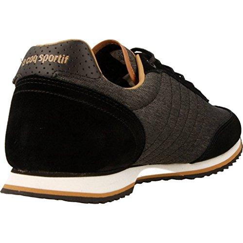 Le Coq Sportif marsancraft Chaussures, homme, Homme, Marsancraft noir/marron
