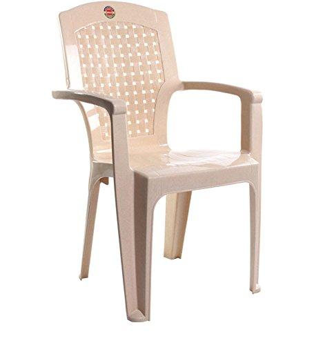 Cello-Aristo-Set-of-4-Chairs