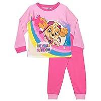 Paw Patrol Girls Skye Pyjamas