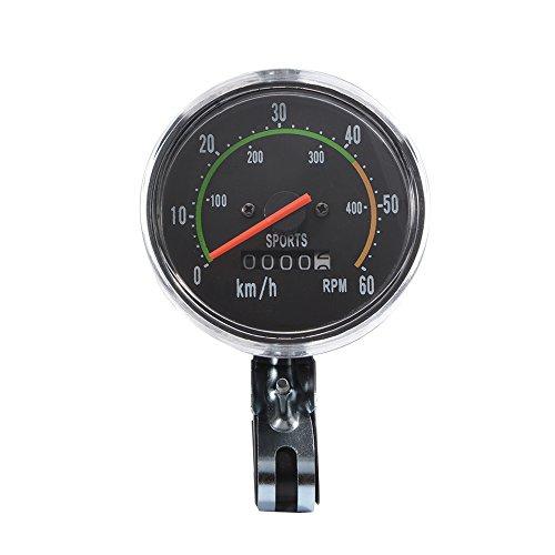 xcsourcer-fahrrad-wegmesser-kilometerzahler-stoppuhr-radfahren-klassik-mechanisch-tachometer-uhr-was