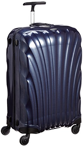 samsonite-lite-locked-spinner-69-cm-azul-navy-blue