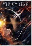 Best MOVIE Man Dvds - First Man (DVD + Digital Copy) [2018] Review