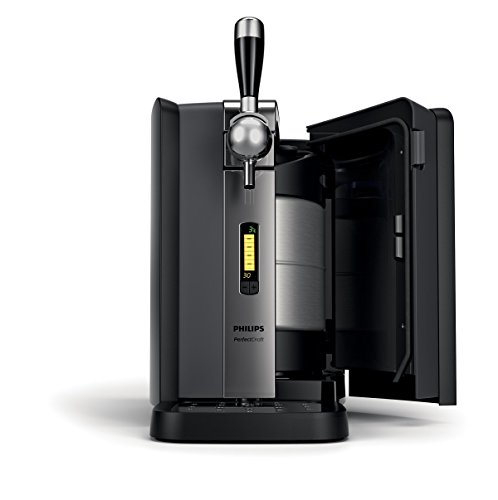 Philips Bierzapfanlage Perfect Draft HD3620/25 - 3