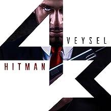 Hitman [Explicit]
