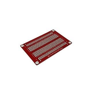 PRT-12070 SparkFun Solder-able Breadboard /uk