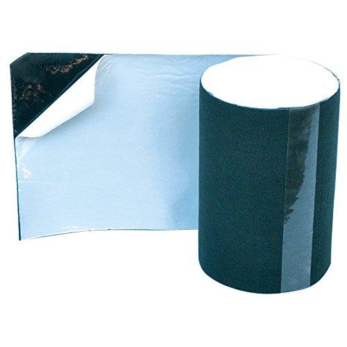 Banda di giunzione adesiva per messa in posa prato sintetico installazione NGP04