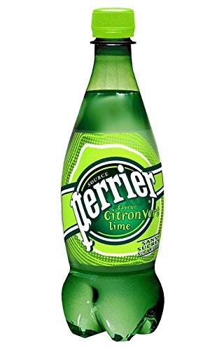 perrier-citron-vert-50cl-pack-de-24