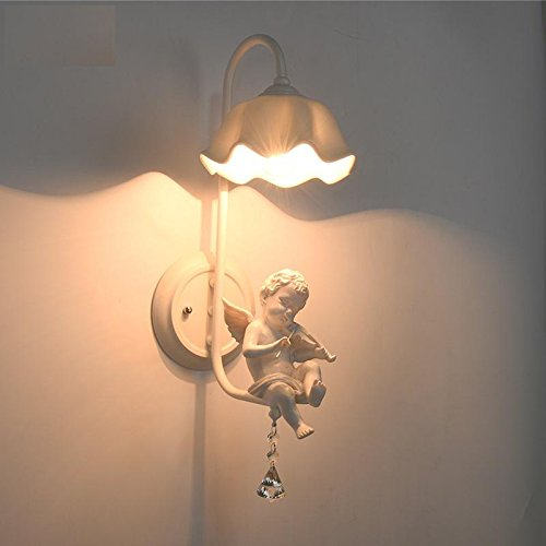dybling-lenfant-creatif-europeen-simple-lampe-led-retro-moderne-en-verre-ceramique-ceramique-b-chamb