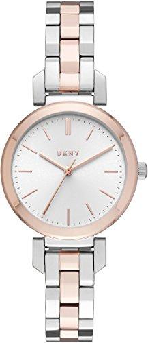 Reloj DKNY para Mujer NY2593