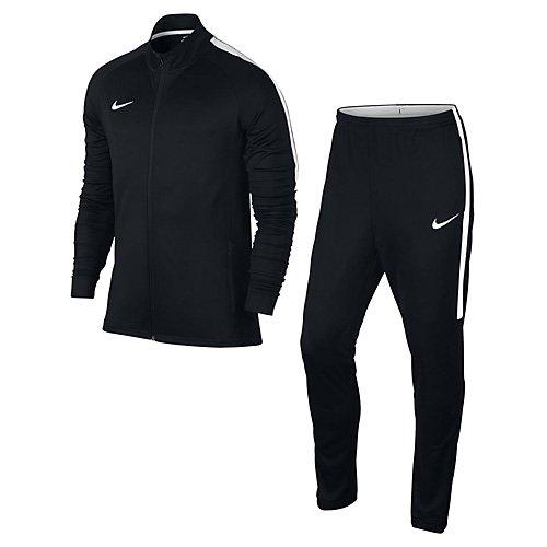 Nike M Dry TRK Suit acdmy K-Survêtement pour homme
