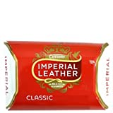 Imperial Leather Classic Bath Soap (Pack...