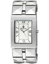 Burgmeister Armbanduhr  Damen Quarzuhruhr Venus, BM501-401